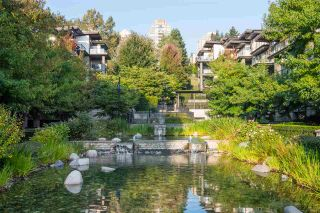"""Photo 32: 503 7488 BYRNEPARK Walk in Burnaby: South Slope Condo for sale in """"GREEN - AUTUMN"""" (Burnaby South)  : MLS®# R2505968"""