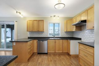 Photo 17: 2823 Piercy Ave in : CV Courtenay City House for sale (Comox Valley)  : MLS®# 866742