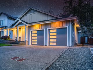 Photo 44: 136 Bray Rd in : Na Departure Bay House for sale (Nanaimo)  : MLS®# 863121