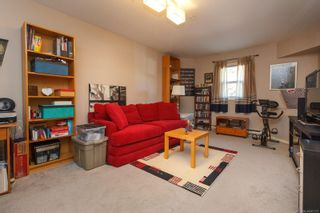 Photo 25: 151 Obed Ave in : SW Gorge Half Duplex for sale (Saanich West)  : MLS®# 857575
