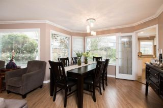 Photo 4: 6248 BRODIE Place in Delta: Holly House for sale (Ladner)  : MLS®# R2588249
