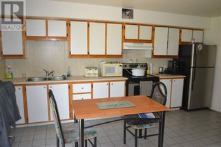 Photo 12: 21775-21779 CONCESSION 7 ROAD in North Lancaster: House for sale : MLS®# 1213069