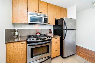 """Photo 11: 206 7063 HALL Avenue in Burnaby: Highgate Condo for sale in """"EMERSON at Highgate Village"""" (Burnaby South)  : MLS®# R2389520"""