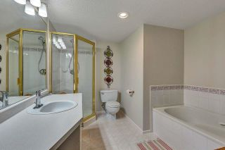 """Photo 19: 2006 739 PRINCESS STREET Street in New Westminster: Uptown NW Condo for sale in """"Berkley Place"""" : MLS®# R2599059"""