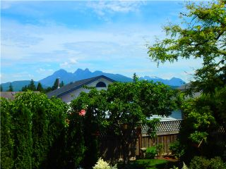 Photo 19: 12134 CHERRYWOOD Drive in Maple Ridge: East Central House for sale : MLS®# V1129263