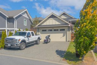 Photo 2: 3046 Alouette Dr in : La Westhills House for sale (Langford)  : MLS®# 885281