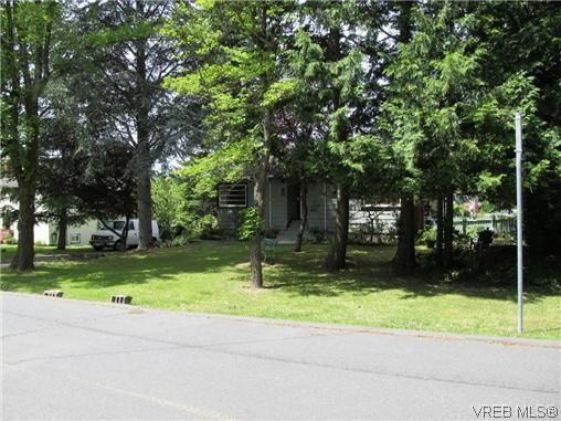 Photo 4: Photos: 2898 Colquitz Ave in VICTORIA: SW Gorge House for sale (Saanich West)  : MLS®# 618271