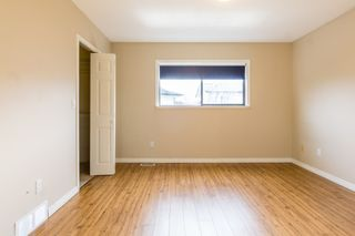 Photo 10: 32744 NANAIMO Close in Abbotsford: Central Abbotsford House for sale : MLS®# R2476266