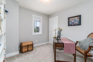 Photo 27: 7204 SUMMERSIDE GRANDE Boulevard in Edmonton: Zone 53 House for sale : MLS®# E4254481