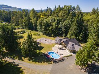 Photo 67: 5584 Prendergast Rd in COURTENAY: CV Courtenay West House for sale (Comox Valley)  : MLS®# 837501