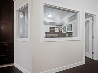 Photo 10: 104 108 25 Avenue SW in Calgary: Mission Apartment for sale : MLS®# A1142984