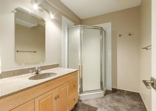 Photo 41: 53 Tuscany Meadows Place NW in Calgary: Tuscany Detached for sale : MLS®# A1130265