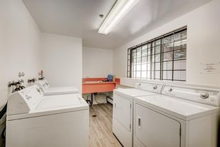 Photo 21: 104 3719B 49 Street NW in Calgary: Varsity Apartment for sale : MLS®# A1129174