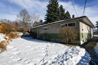 Photo 38: 41 Cawder Drive NW in Calgary: Collingwood Detached for sale : MLS®# A1063344