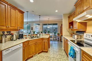 """Photo 8: 65586 GORDON Drive in Hope: Hope Kawkawa Lake House for sale in """"Kettle Valley Station"""" : MLS®# R2618702"""