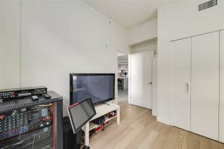 Photo 24: 103 4171 CAMBIE Street in Vancouver: Cambie Condo for sale (Vancouver West)  : MLS®# R2512590