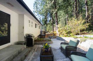 Photo 14: 2408 HYANNIS Drive in North Vancouver: Blueridge NV House for sale : MLS®# R2569474