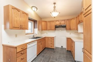 Photo 12: 5476 51 Avenue: Lacombe House for sale : MLS®# E4265549