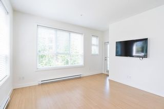 Photo 6: 211 6438 195A STREET in Surrey: Clayton Condo for sale (Cloverdale)  : MLS®# R2601400