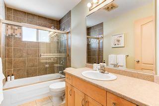 Photo 19: 24017 109 Avenue in Maple Ridge: Cottonwood MR House for sale : MLS®# R2615722