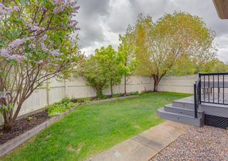 Photo 47: 86 Wood Valley Drive SW in Calgary: Woodbine Detached for sale : MLS®# A1119204
