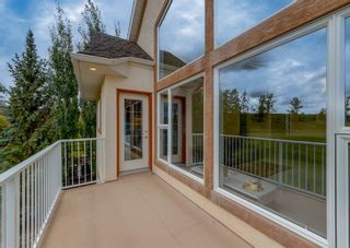 Photo 29: 55 Heritage Cove: Heritage Pointe Detached for sale : MLS®# A1144128
