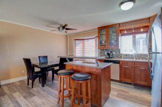 Photo 12: 7503 141 Avenue in Edmonton: Zone 02 House for sale : MLS®# E4239175