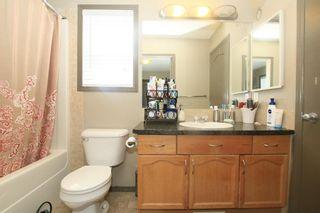 Photo 29: 88 TARALAKE Road NE in Calgary: Taradale House for sale : MLS®# C4129462