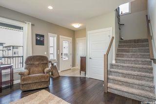 Photo 4: 306 Bentley Lane in Saskatoon: Kensington Residential for sale : MLS®# SK866533