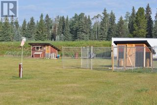 Photo 18: 7-24425 East River Road in Rural Yellowhead County: House for sale : MLS®# A1150892
