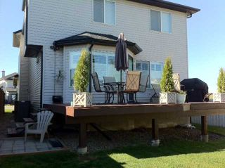 Photo 14: 62 Citadel Meadows Close NW in Calgary: Citadel Residential Detached Single Family for sale : MLS®# C3634428