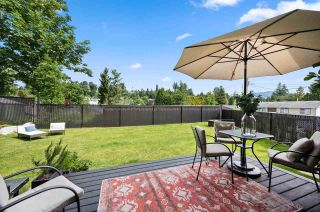 Photo 7: 33191 HILL AVENUE in Mission: Mission BC House for sale : MLS®# R2467766