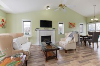Photo 2: 152 Harrison Court: Crossfield Detached for sale : MLS®# A1098091