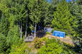 Photo 43: 1994 Gillespie Rd in : Sk 17 Mile House for sale (Sooke)  : MLS®# 850902