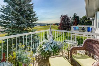 Photo 7: 11 16 Champion Road: Carstairs Row/Townhouse for sale : MLS®# A1031112