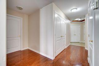 Photo 23: 507 78 Regency Park Drive in Clayton Park: 5-Fairmount, Clayton Park, Rockingham Residential for sale (Halifax-Dartmouth)  : MLS®# 202123353