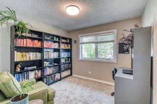 Photo 15: 202 19 Street NW in Calgary: West Hillhurst Semi Detached for sale : MLS®# A1129598