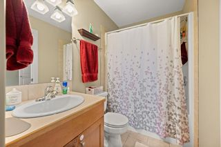 Photo 18: 17 Deer Coulee Drive: Didsbury Semi Detached for sale : MLS®# A1140934