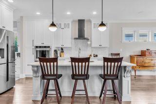 Photo 15: 3630 Royal Vista Way in : CV Crown Isle House for sale (Comox Valley)  : MLS®# 879100