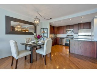 """Photo 7: 807 15111 RUSSELL Avenue: White Rock Condo for sale in """"Pacific Terrace"""" (South Surrey White Rock)  : MLS®# R2481638"""