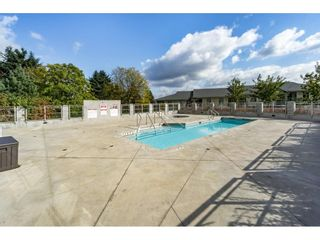 Photo 16: 608 271 FRANCIS WAY in New Westminster: Fraserview NW Condo for sale : MLS®# R2214935