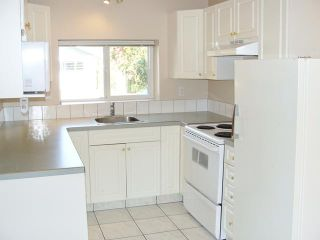 Photo 9: 8049 18TH Avenue in Burnaby: East Burnaby House for sale (Burnaby East)  : MLS®# V1003341