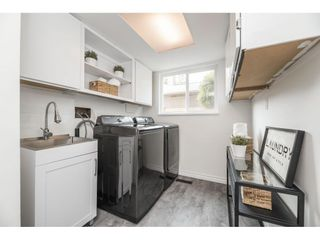"""Photo 30: 14350 17 Avenue in Surrey: Sunnyside Park Surrey House for sale in """"Ocean Bluff"""" (South Surrey White Rock)  : MLS®# R2581367"""