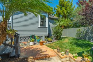 Photo 51: MISSION HILLS House for sale : 3 bedrooms : 3643 Kite St in San Diego
