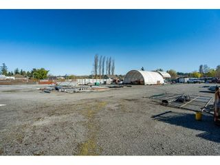 Photo 23: 11479 125A Street in Surrey: Bridgeview Land for sale (North Surrey)  : MLS®# R2563500