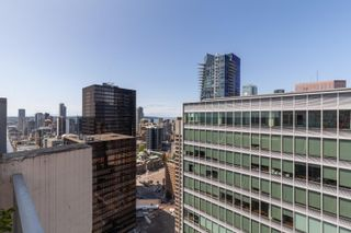 Photo 14: PH3202 610 GRANVILLE STREET in Vancouver: Downtown VW Condo for sale (Vancouver West)  : MLS®# R2604994