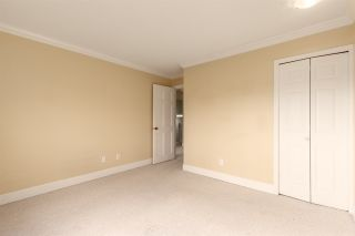 """Photo 18: 36 8111 SAUNDERS Road in Richmond: Saunders Townhouse for sale in """"Osterley Park"""" : MLS®# R2559031"""