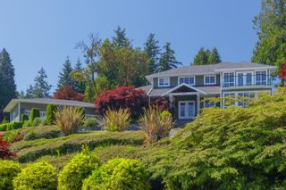 Photo 9: 7004 Island View Pl in : CS Island View House for sale (Central Saanich)  : MLS®# 878226