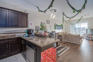 """Photo 10: 312 46262 FIRST Avenue in Chilliwack: Chilliwack E Young-Yale Condo for sale in """"The Summit"""" : MLS®# R2522229"""