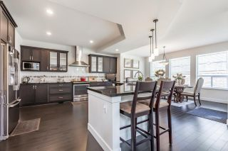 Photo 5: 1513 SOUTHVIEW STREET in Coquitlam: Burke Mountain House for sale : MLS®# R2161761
